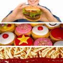 00-fatfood2