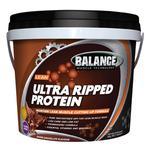 09-Balance-Ultra Ripped 3kg CHOC