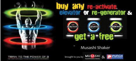 10-Musashi-punchsupplement-