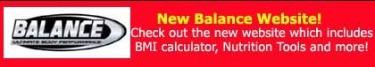 10-Slide-Balancesite