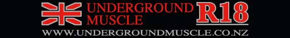 11-Empire-undergroundsite