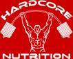 00-hardcorenutritionlogo