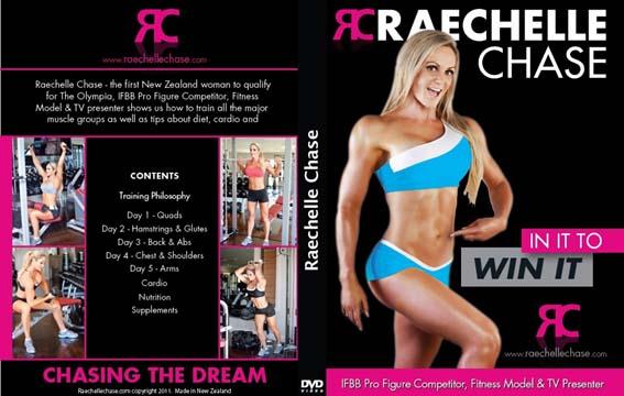 11-Raechelle-DVD GraphicsSite