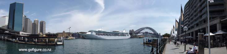 11-Sydney-shore