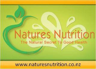 00-natures nutrition logo