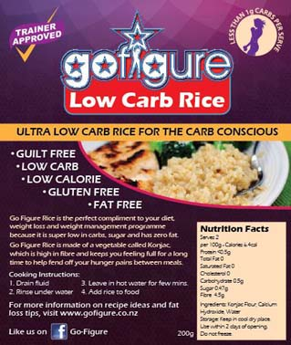 13-Go FigureLowCarb- Rice Label Sml