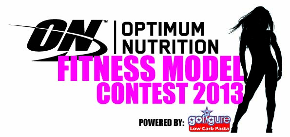 Fitness Model Contest Flyer 15-05-2013 copy