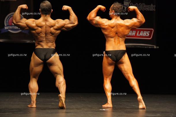 kurt dell steroids