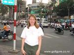 07-vietnamlisatraff